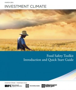 foodsafetytoolkit_cover